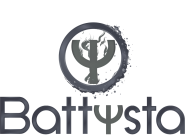Home BATTYSTA